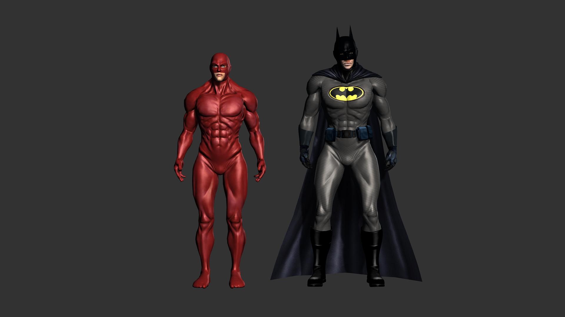 Batman%201.jpg
