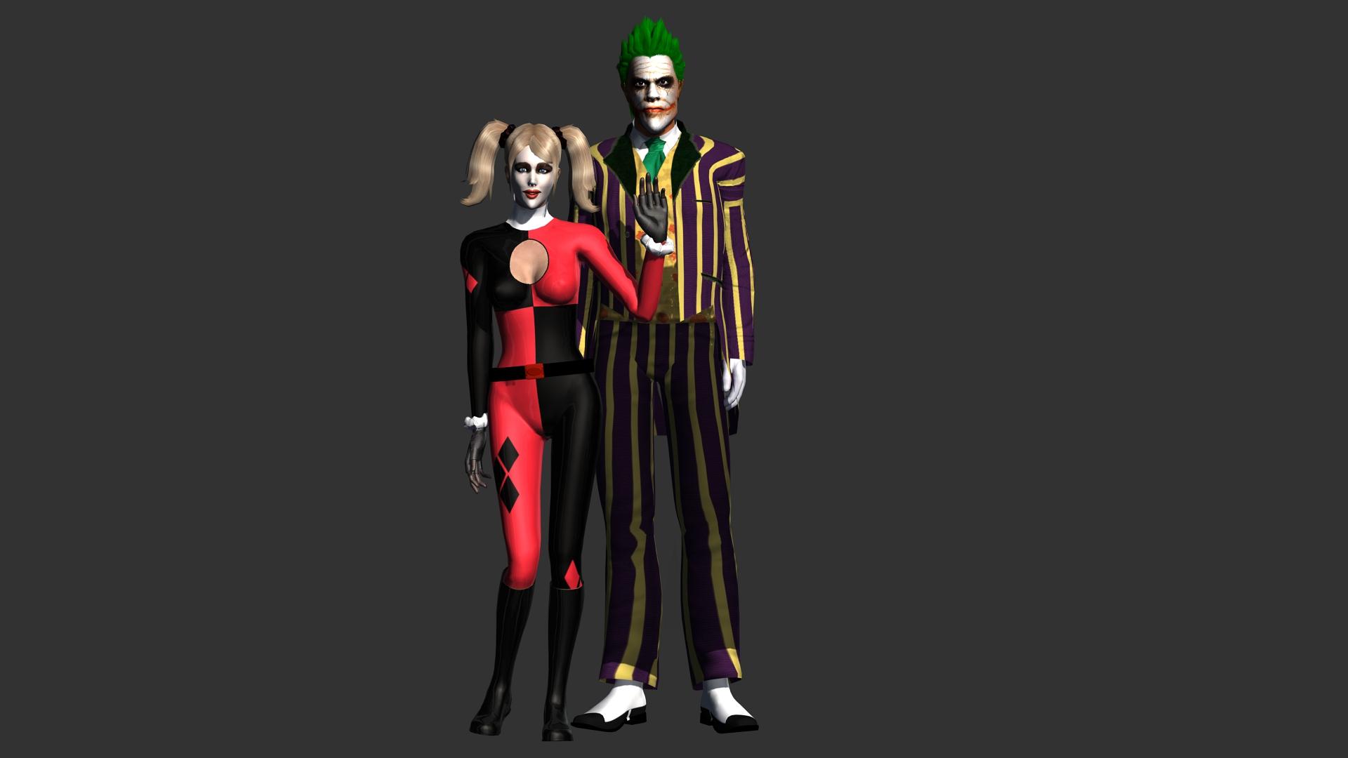 Joker%20&%20Harley%201.jpg